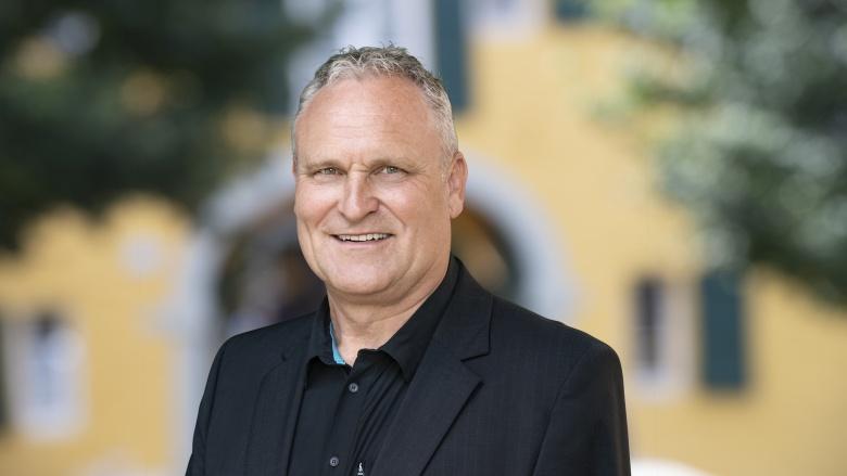 Karl-Heinz Kessel
